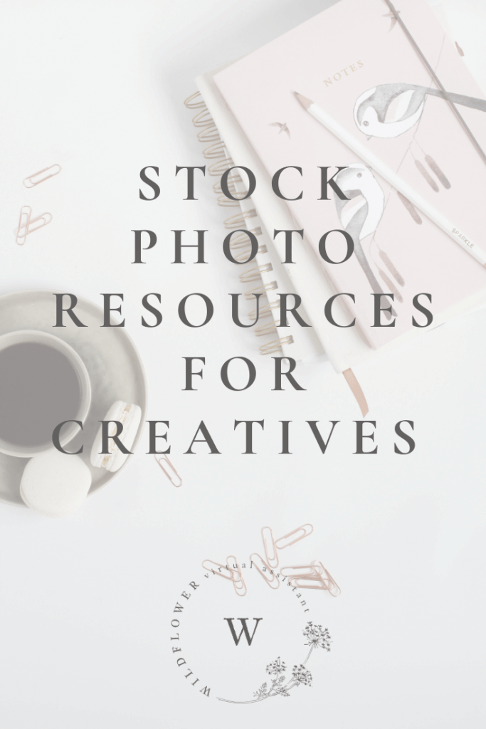 Stock-Photo-Resources-by-Wildflower-Virtual-Assistant-Services-in-Holmfirth