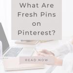 Wildflower Pinterest Management
